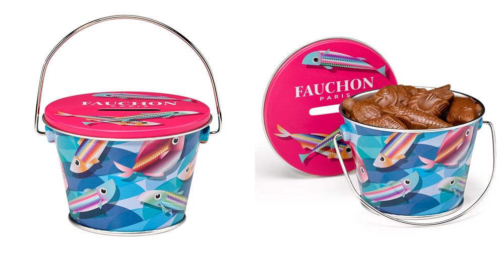 seau-tirelire-petite-friture-chocolat-poissons-fauchon