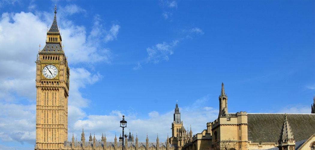 _Cityguide-Londres-Big-Ben