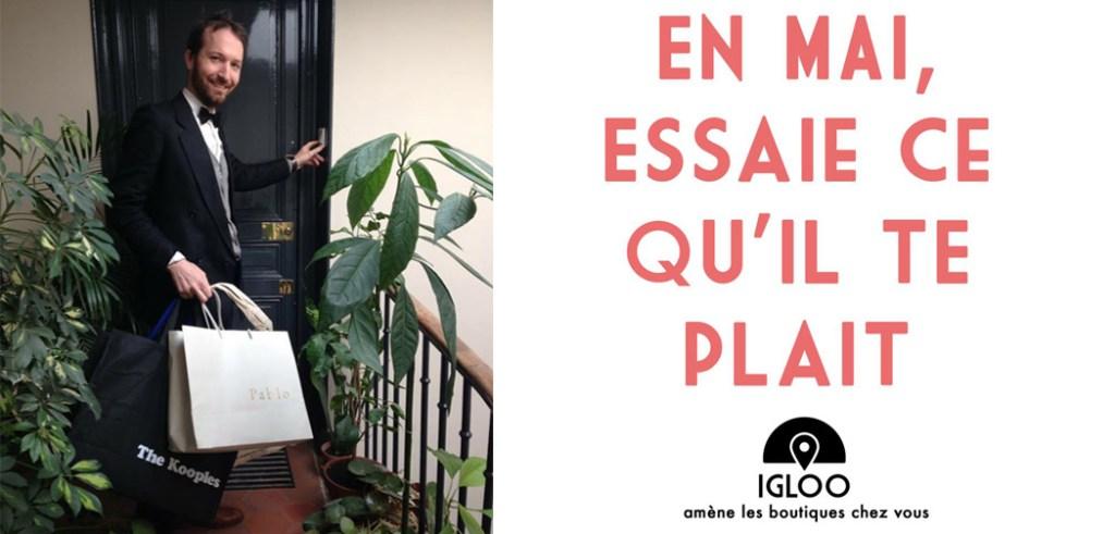 Igloo-Shopping-a-domicile-créateurs-paris