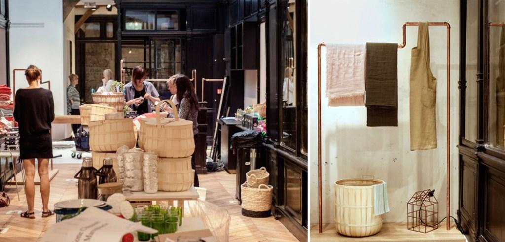 Le-Souk-Concept-Boutique-Rive-Gauche-Inès-de-la-Fressanges-