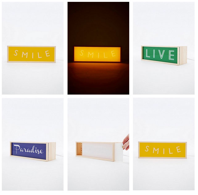Lighthink-box-smile-seletti