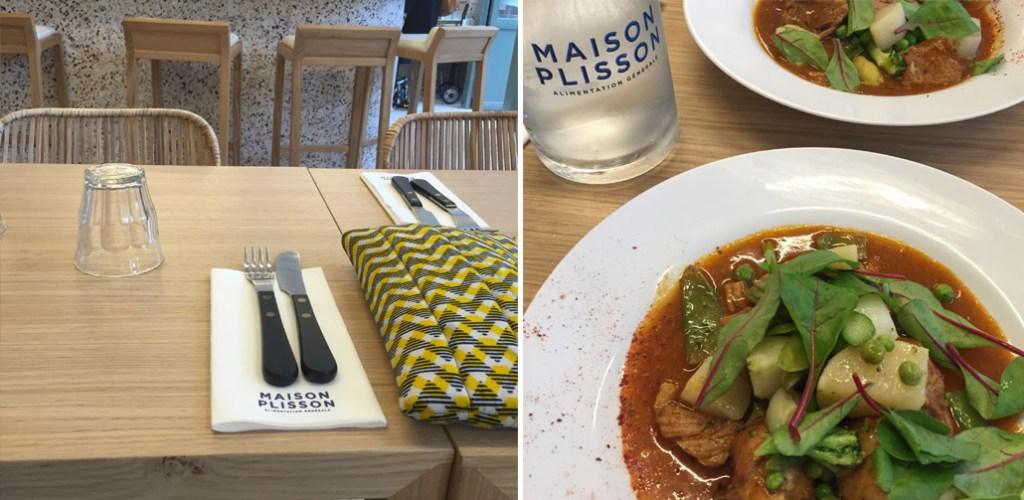 Maison-Plisson-restaurant-boulangerie-boulevard-beaumarchais-paris-2