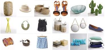 Shopping-Mai-idées-cadeaux-déco-fête-des-mères