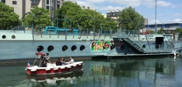 Balade-bateaux-Marin-d'Eau-Douce-Canal-de-l'Ourcq-La-Villette-Paris-2