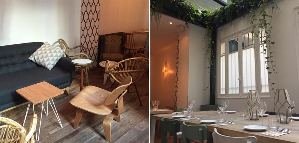 La-Cevicheria-bar-a-ceviche-paris-rue-bachaumont