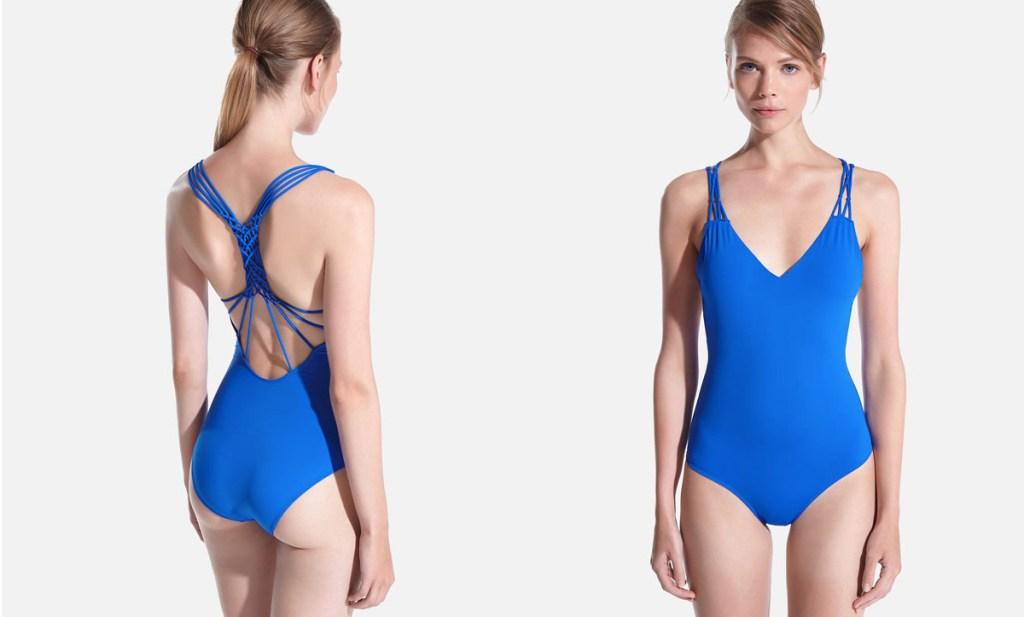Maillot-bleu-oysho-tendance-été-2015