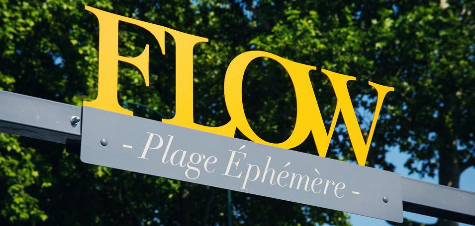 Le-Flow-terrasse-lieu-éphémère-pont-alexandre-III-paris