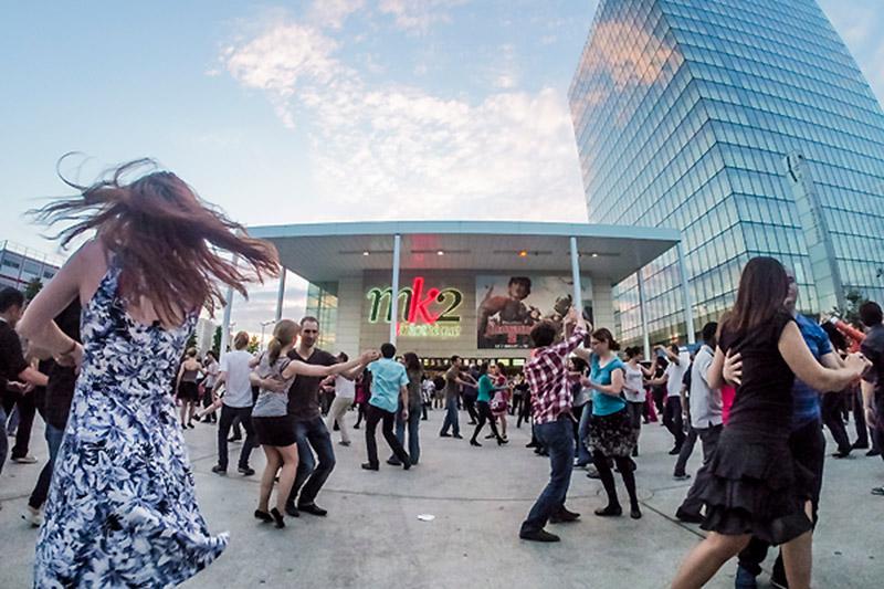 danse-parvis-mk2-bibliothèque