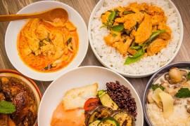rice-trotters-22-rue-du-colisée-paris-8e-resto-sans-gluten