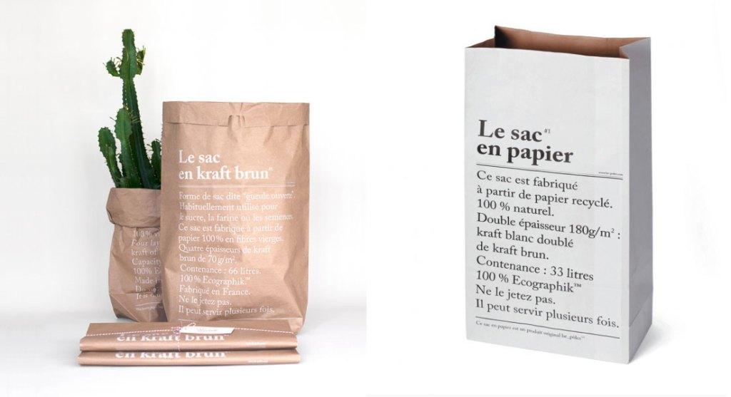 sac-kraft-brun-papier-poubelle-bureau