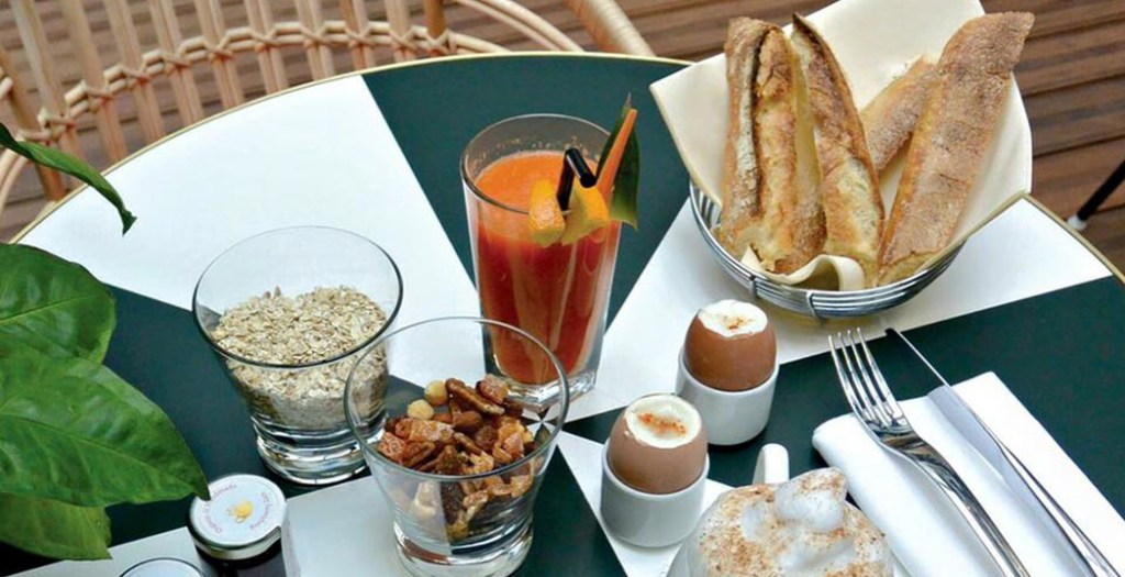 sinople-resto-brunch-rue-saint-sauveur-paris