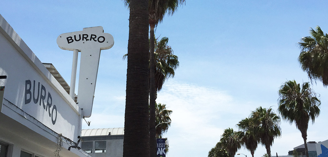 venice-beach-abbott-kinney-los-angeles