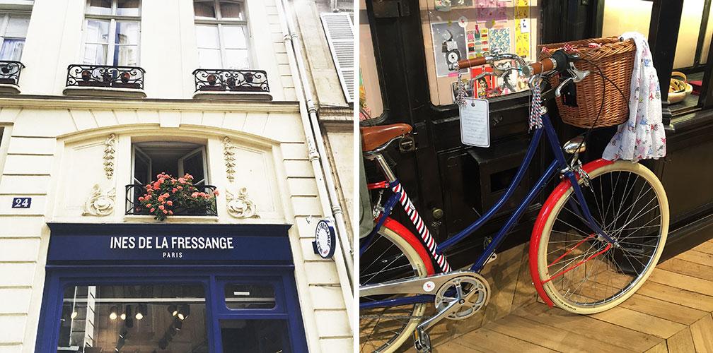 Boutique-deco-Ines-de-la-fressange-rive-gauche-paris