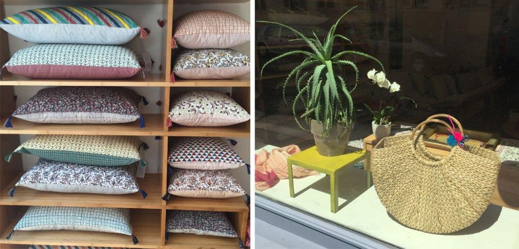 Boutique-deco-jamini-design-notre-dame-de-lorette-paris-9e