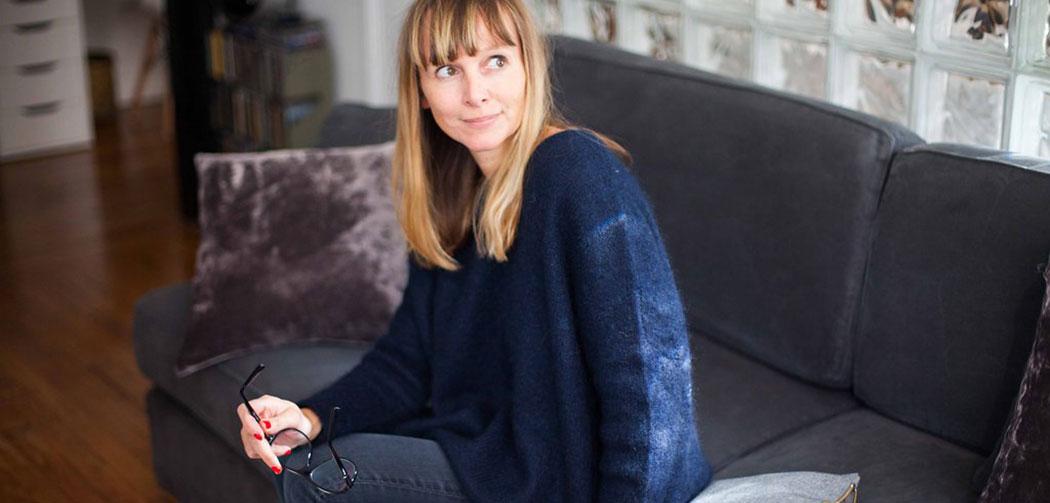 Delphine-Roche-créatrice-parisienne-pochettes-accessoires-cuir-Twen