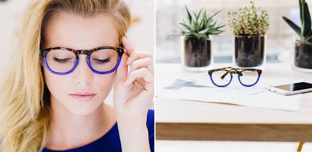 Edie-et-Watson-lunettes-geek-anti-lumiere-