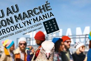 Expo-Brooklyn-Rive-Gauche-Bon-Marche-Sevres-Babylone-Paris