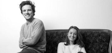 Interview-Charlotte_Maxime_fondateurs-site-déco-Brocante-Lab