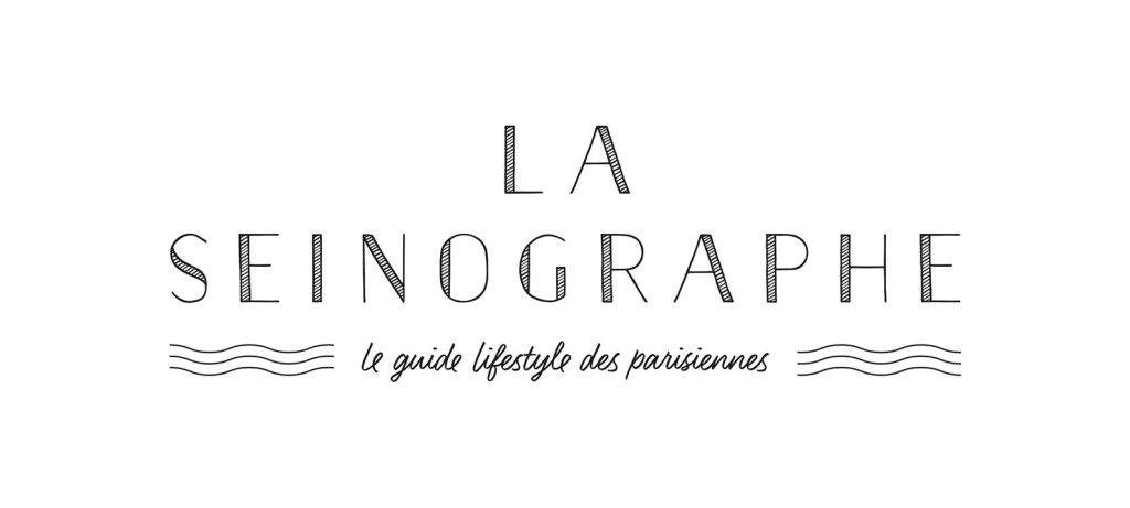 yves et coco La-Seinographe-lifestyle-paris