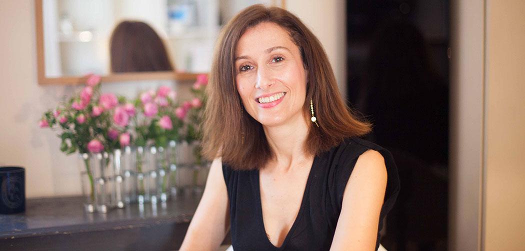 Sophie-Gouard-4-Crosses-Créatrice-Bijoux-Paris