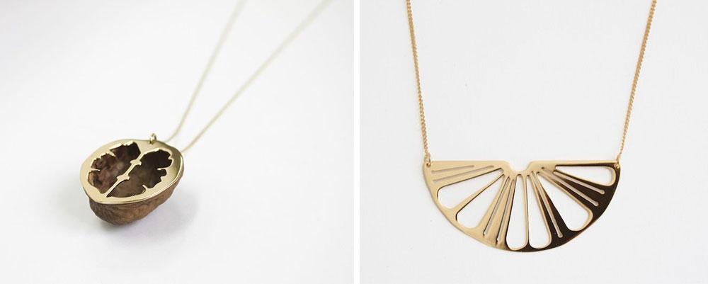 bijoux-collier-noix-virginie-fantino