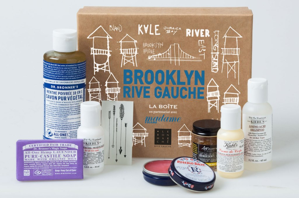box-bon-marché-brooklyn-hipster-rive-gauche-madame-figaro