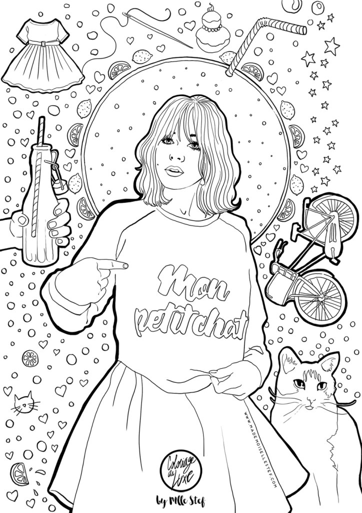 coloriage-makemylemonade-mademoiselle-stef-low