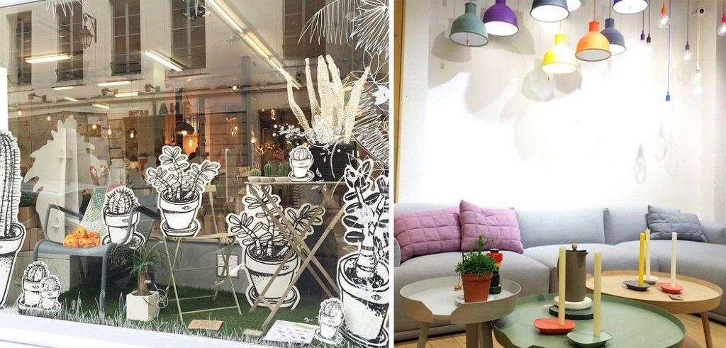 fleux-boutique-concept-store-rue-saint-croix-de-la-bretonnerie-le-marais-paris