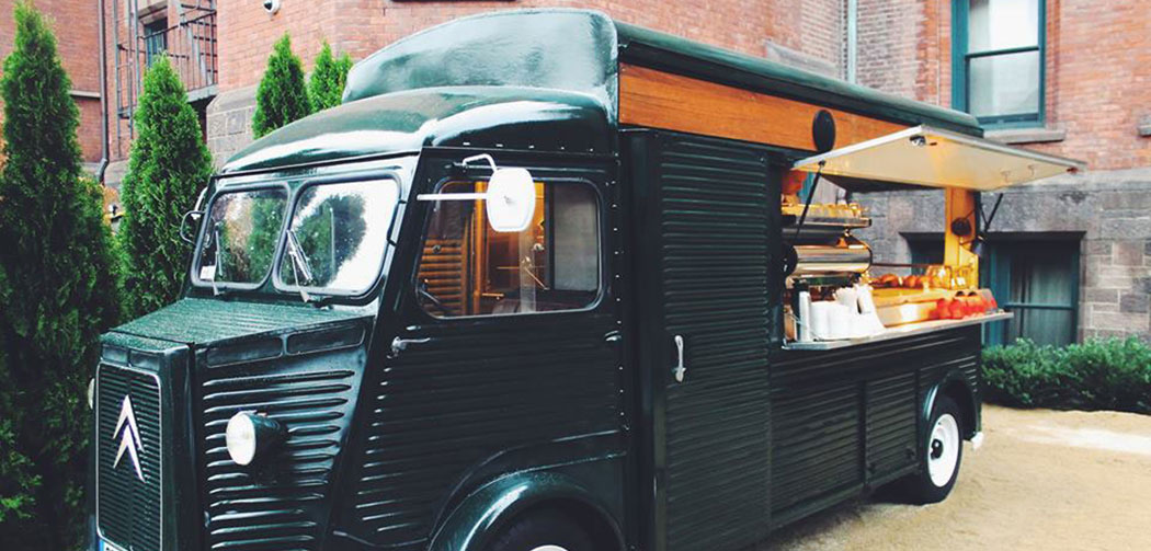 les 56 meilleurs food trucks d 39 idf d barque paris. Black Bedroom Furniture Sets. Home Design Ideas