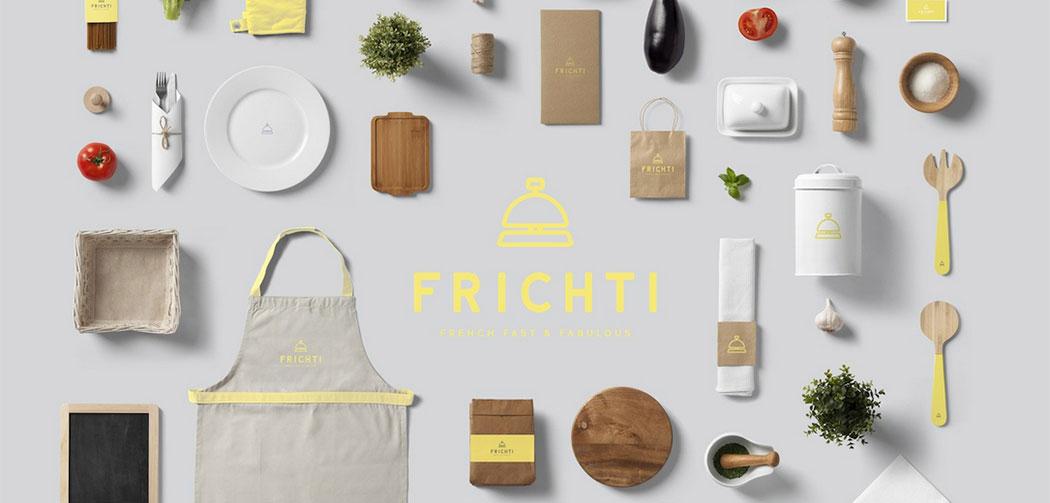 frichti-cuisine-fait-maison-livraison-à-domicile-paris