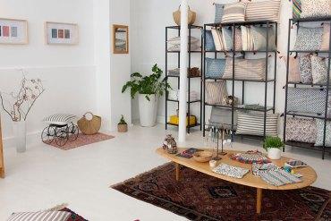 jamini-design-boutique-deco-sopi-rue-notre-dame-de-lorette-paris