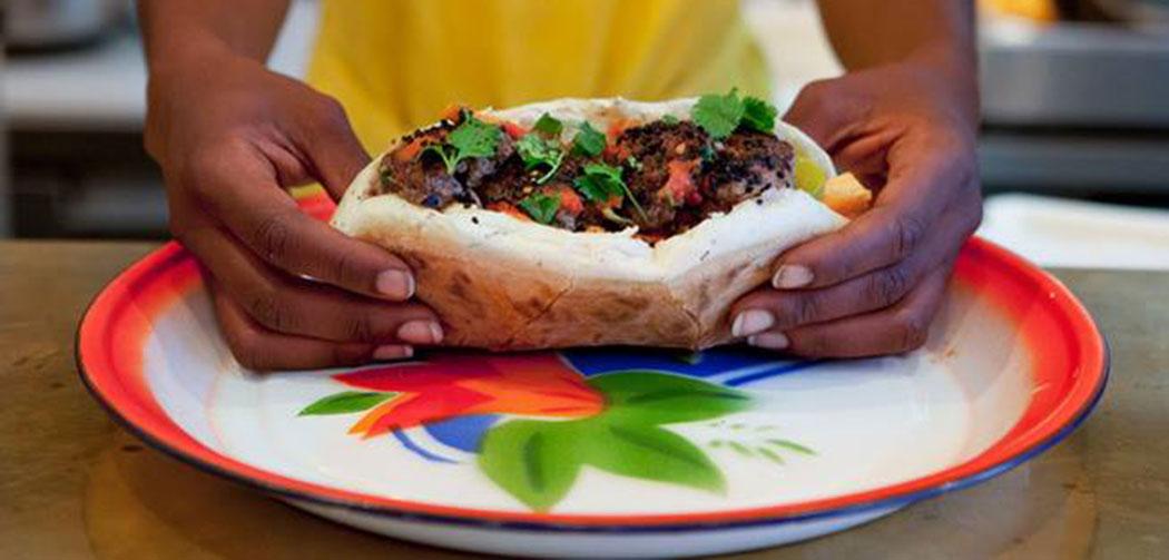 meilleur-kebab-kebap-paris-zarma-rococo-paris