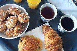 petit-dejeuner-livre-a-domicile-paris-breakfast