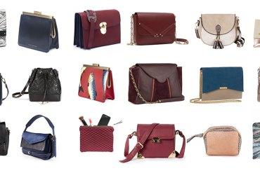 Idées-cadeaux-sacs-pochettes-cuir-maroquinerie