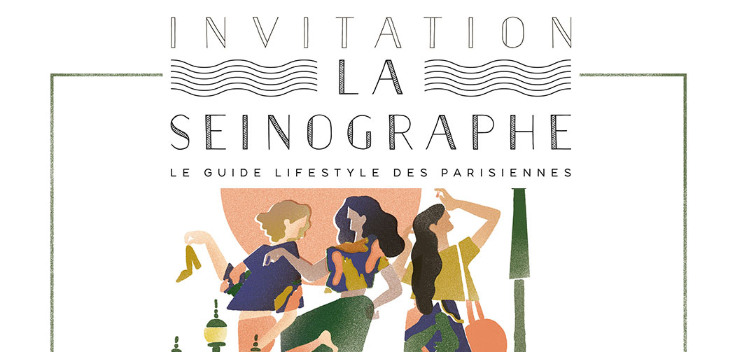 invitation-vente-la-seinographe-post