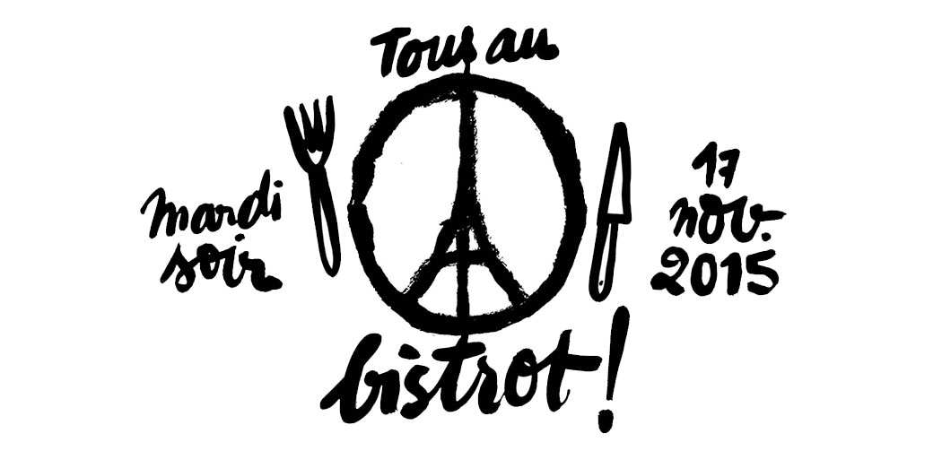 peace-for-paris-tous-au-bistrot-le-fooding