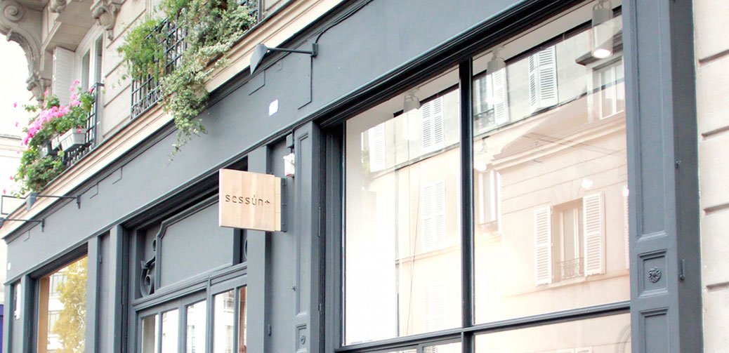 sessun-permanent-pop-up-store-marine-girls-rue-de-charonne-paris