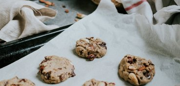 1carnet2notes_cookies_recette_noel