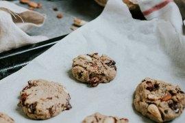 1carnet2notes_cookies_recette_noel