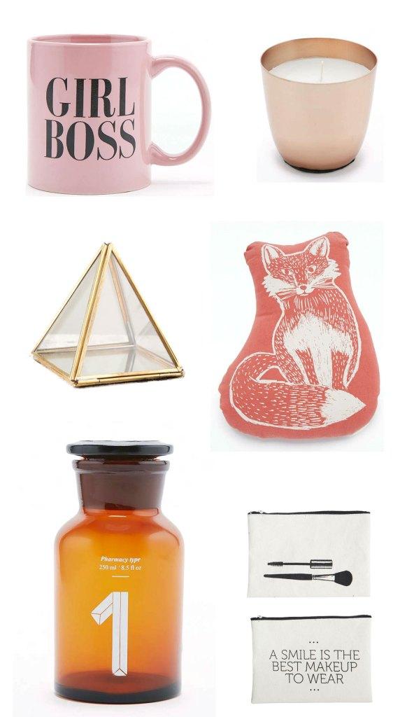 Shopping-idées-Déco-pas-cher