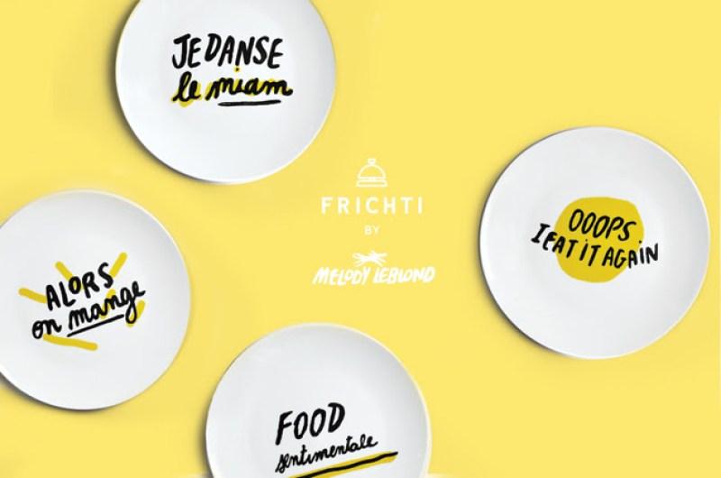 assiettes-frichti-x-melody-leblond2