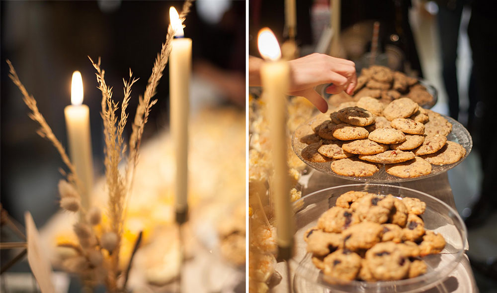 buffet-cookies-1-carnet-2-notes