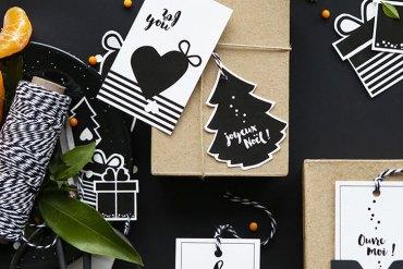 kit-a-imprimer-paquets-cadeaux-noel-jesus-sauvage