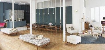 l'appartement-sezane-mode-deco-lifestyle-rue-saint-fiacre-paris