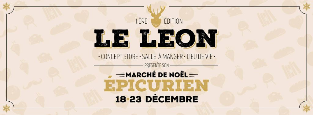 leon-marche-de-noel-epicurien-paris