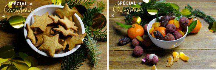 special-noel-paniers-gourmands-fruits-exotiques-biscuits-frichti-paris