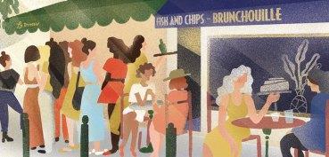 charlotte-molas-illustration-terrasse-2