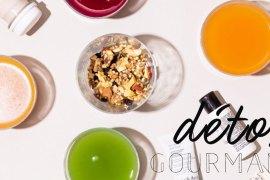 cure-detox-jus-repas-bio-healthy-livraison-a-domicile-nubio-detox-delight