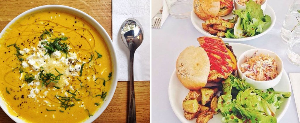 hobbes-restaurant-cantine-bio-healthy-sans-gluten-vegan-paris-19e-avenue-simon-bolivar