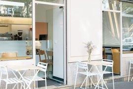 hobbes-restaurant-cantine-bio-healthy-vegan-paris-19e-avenue-simon-bolivar